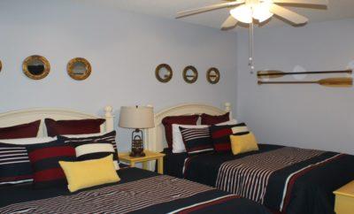 1702 Boardwalk Beach Resort In Panama City Florida | 5 Star Condo